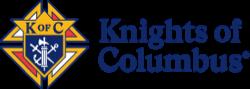 knights_of_columbus_logo