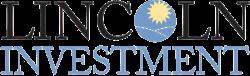 lincoln_investment_logo